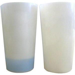 Color-shifting Cup(16oz)