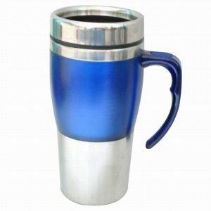 450ml Thermo Jug/Office Mug