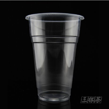 16 OZ Disposable Party/Beer Cup